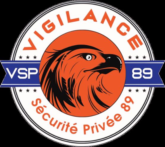 Vigilance Sécurité Privée 89