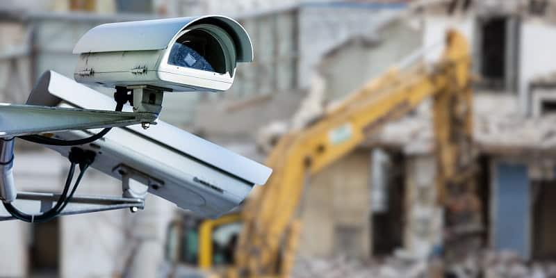 securite-chantier-videosurveillance-alarme